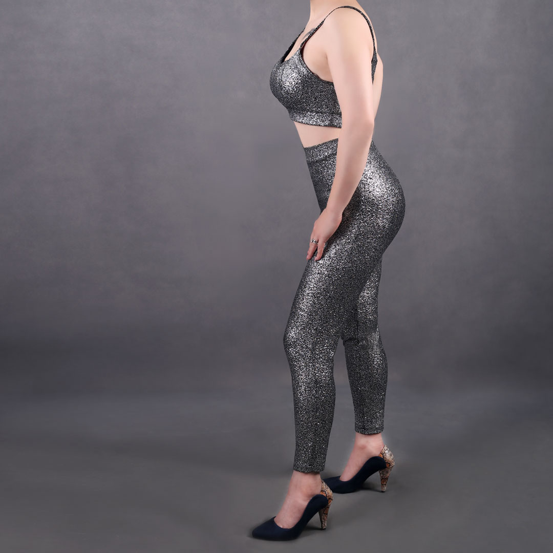thick-img